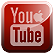 Canal de Youtube de Fansdeapple